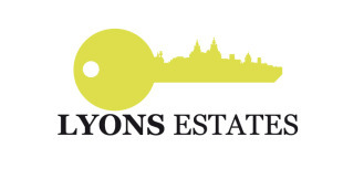 Lyons Estates Ltd., Merseysidebranch details