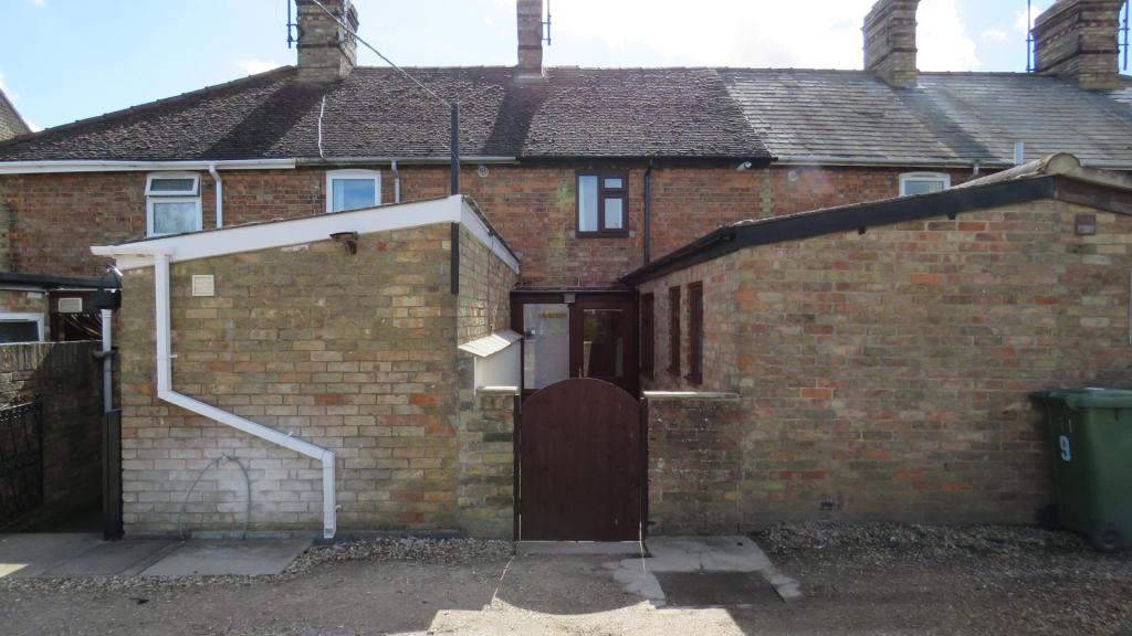 The Terrace 8 rear c