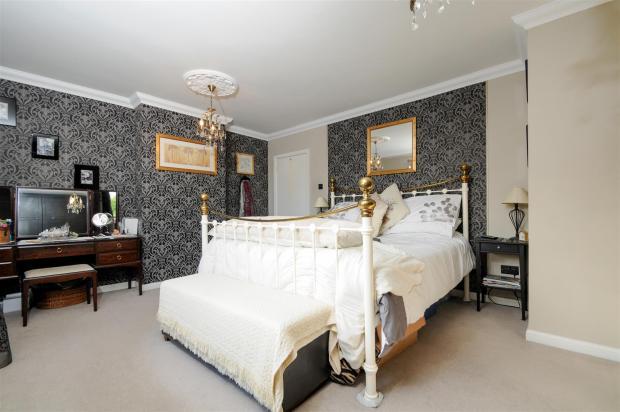 Maser Bedroom.jpg