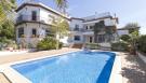 Villa for sale in Vinyet, Sitges, Barcelona