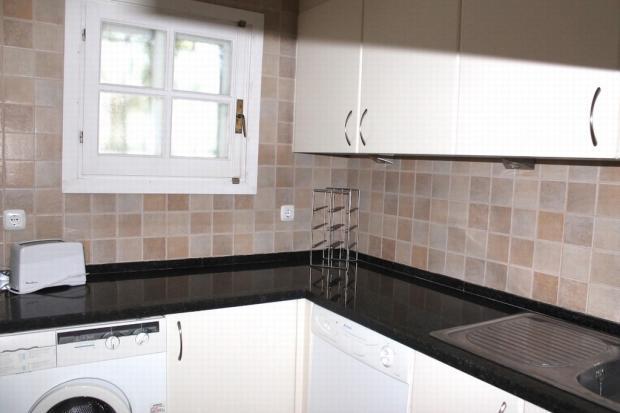 03831P-apartment-for