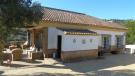 Detached home for sale in Alhaurín el Grande...
