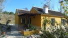 Finca in Alhaurín el Grande for sale