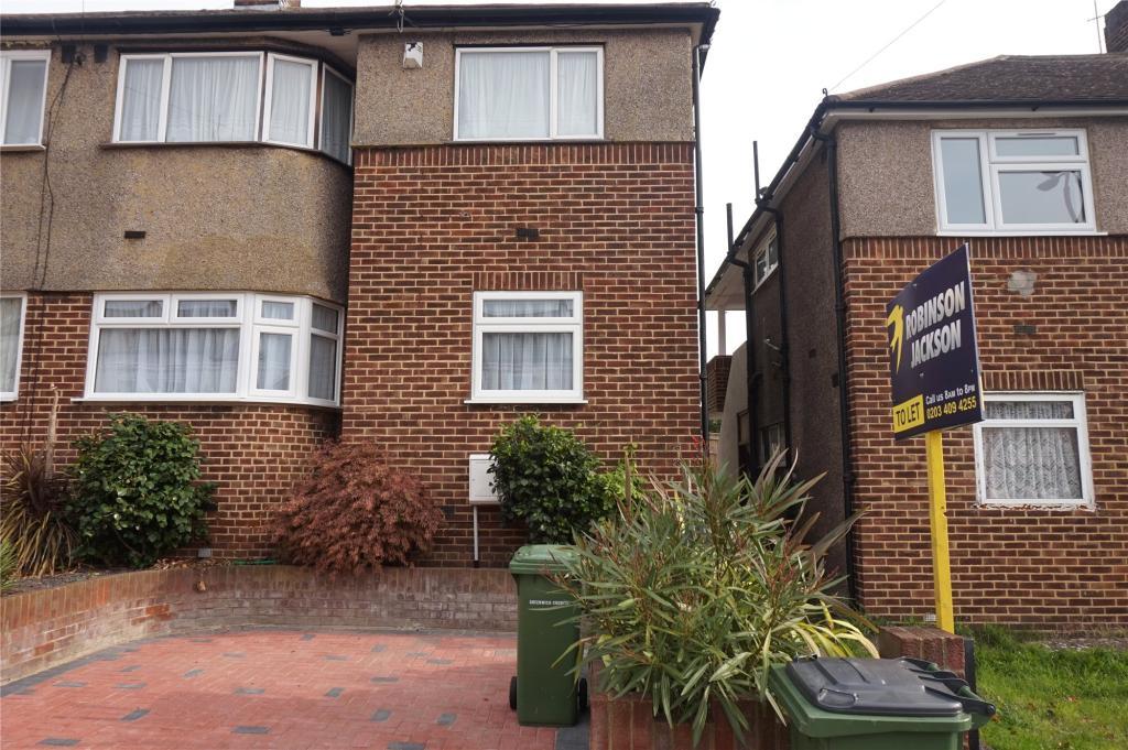 2 Bedroom Maisonette To Rent In Swingate Lane Plumstead Se18 Se18