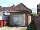 property for sale in Guildford Road, RH14