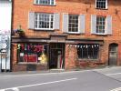 property for sale in Market Square, Petworth, West Sussex, GU28