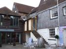 property for sale in Golden Square, Petworth, West Sussex, GU28