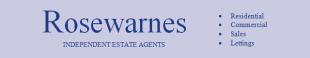 Rosewarnes Independent Estate Agents, Petworthbranch details