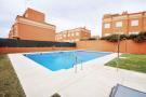 3 bed new home in Benajarafe, Málaga...