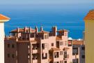 4 bed new Flat in Benalmádena, Málaga...