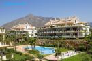 2 bedroom new Apartment in Marbella, Málaga...