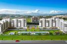 3 bed new Apartment in Fuengirola, Málaga...