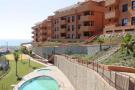 new development for sale in Rincón de la Victoria...