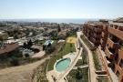 new Apartment for sale in Rincón de la Victoria...