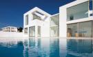 3 bed new development in Eivissa, Ibiza...