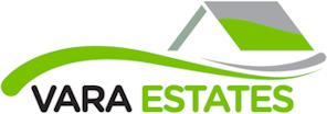 Vara Estates, Sunderlandbranch details