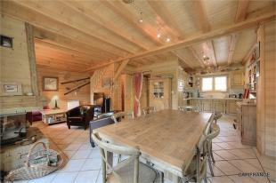 4 bedroom house for sale in Les Contamines Montjoie...