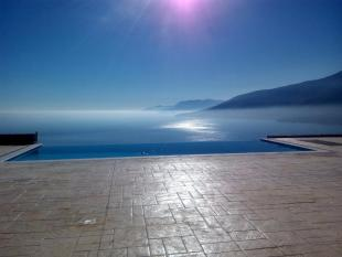 new development in Nafplio, Argolis...