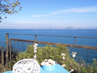 Nafplio Apartment for sale