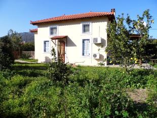 Palaia Epidavros Detached house for sale