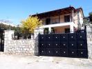 4 bed Village House for sale in Nafplio, Argolis...