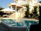 Villa in Palaia Epidavros...