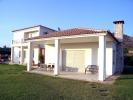 5 bedroom Villa for sale in Nafplio, Argolis...