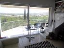 3 bed new development for sale in Nafplio, Argolis...