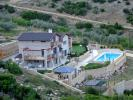 new development for sale in Nafplio, Argolis...