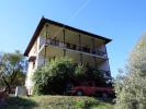 3 bed Detached home for sale in Nafplio, Argolis...