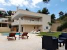 8 bedroom Detached house in Portocheli, Argolis...