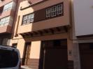 La Palma property