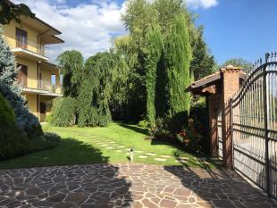 Villa in L`Aquila, L`Aquila...