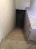 Cellar stairs