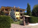 Detached Villa in L`Aquila, L`Aquila...