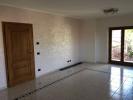 2° floor living room