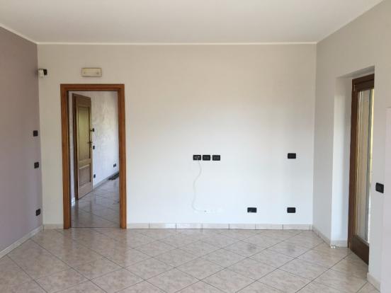 2° floor kitchen