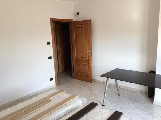2° floor bedroom #1