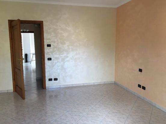 2° floor bedroom #3