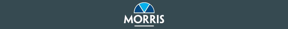 Morris Homes Ltd, Trinity Garden