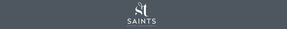 Get brand editions for Saints Estate Consultancy, London