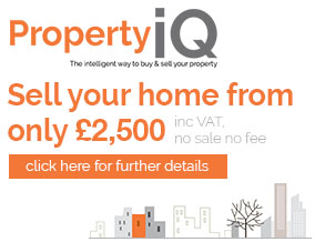 Get brand editions for Property IQ Ltd, Reading