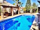 5 bed Chalet for sale in Spain - Valencia...