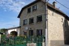 5 bed property for sale in St-Germain-du-Teil...