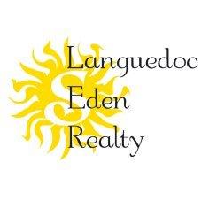 Languedoc Eden Realty, Ispagnacbranch details