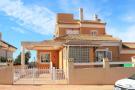 Gran Alacant Villa for sale