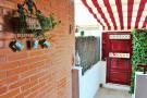 Apartment in San Juan de Alicante...