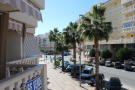 Apartment for sale in El Campello, Alicante...