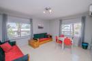 Apartment for sale in Alicante, Alicante...