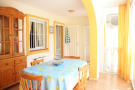 2 bed Apartment for sale in Gran Alacant, Alicante...